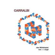 Carralbi [GER]