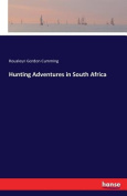 Hunting Adventures in South Africa