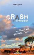 Crash in Downunder [GER]