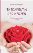 Therapeutin Der Herzen [GER]