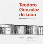 Teodoro Gonzalez de Leon