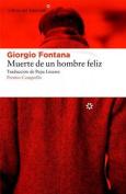 Muerte de Un Hombre Feliz [Spanish]