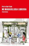 Mi Maravillosa Libreria [Spanish]