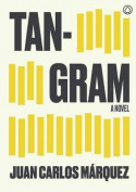 Tangram (Nevsky Books)