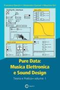 Pure Data [ITA]