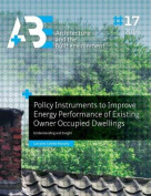 Policy Instruments to Improve Energy Performance of Existing Owner Occupied Dwellings