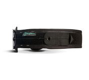 Aspen Medical Evergreen SI Sacroilac Belt, Small