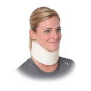 Premuim Universal Soft Foam Neck Support Cervical Collar - 7.6cm