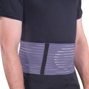 OTC 2955 Select Series Abdominal Hernia Belt, XX-Large