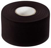McDavid Zinc Oxide Two Pack 10 -Yard Rolls Athletic Tape