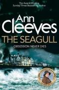 The Seagull (Vera Stanhope)