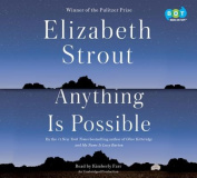 Anything Is Possible [Audio]