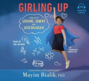 Girling Up [Audio]