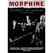 Morphine: Journey of Dreams [Region 4]
