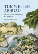 The Writer Abroad