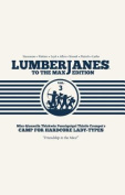 Lumberjanes to the Max: Vol. 3