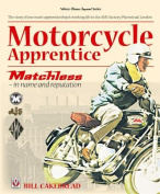 Motorcycle Apprentice