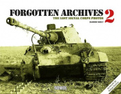 Forgotten Archives 2