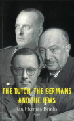 The Dutch, the Germans & the Jews