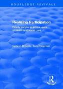 Realising Participation