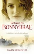 Return to Bonnybrae