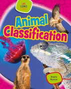 Animal Classification (First Library