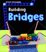 Building Bridges (Young Explorer