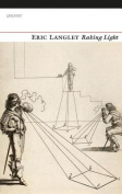 Raking Light