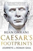 Caesar's Footprints