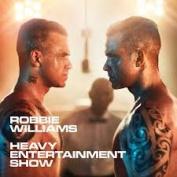 Robbie Williams [Region 4]