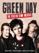 Green Day: In Their Own Words [Regions 1,2,3,4,5,6]