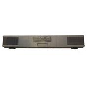 Easton Arrow Box, Grey, 80cm