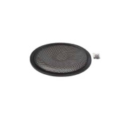 Q Power Deluxe Kit Includes 2 30cm Grills