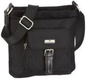 Tom Tailor Acc Women's Rina 11223 Messenger Bag23x23x4 cm