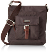Tom Tailor Acc Women's Rina 11223 Messenger Bag23x23x4 cm