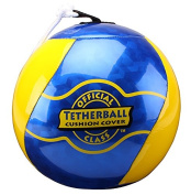 Baden Sports Cushioned Glossy Tetherball