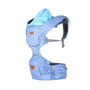 Multi-purpose baby strap Waist stool Baby comfortable waist stool The former hold-style belt Surrounded by three-dimensional waist stool