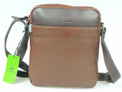 La Martina Women's Shoulder Bag brown brown