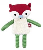 Franck and Fischer Cuddly Soft Toy