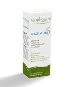 Great Value Perspi Guard Antiperspirant Treatment 50ml