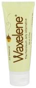 Waxelene Flip Tube 2220ml