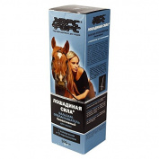 'Horse Force' Balsam Conditioner