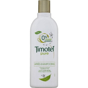 Timotei Conditioner, Hair Length regreasing quickly - (Unit Price) - Sending Fast And Neat