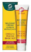 dobrasil - Nutrient Balm Cream Revitalising 150 ml