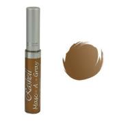 (3 Pack) RASHELL Masc-A-Grey Hair Colour Mascara - Wheat Blond