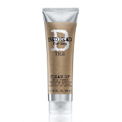 Tigi Bed Head B For Men Clean Up Daily Shampoo by Beauty