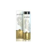 amavital - Shampoo nutrisplendente Oils Preziosi