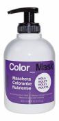 Mask Purple - Kay Pro