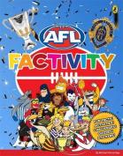 AFL Factivity 2