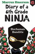 Buchanan Bandits